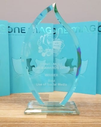 motel one award2